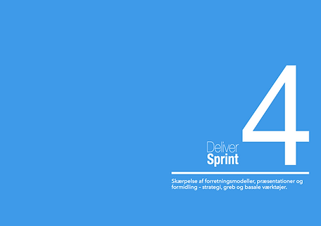 Sprint4