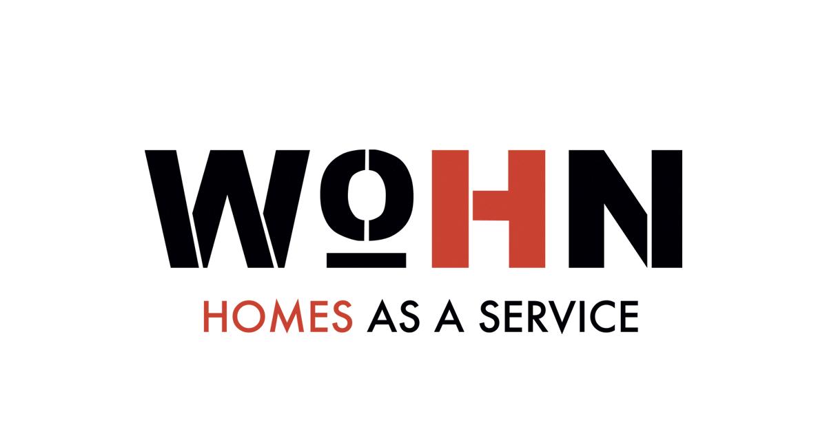 WOHN Homes