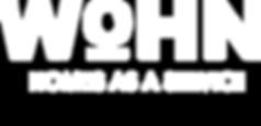 Wohn_logo_tag line_hvid.png