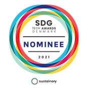 nominee-badge-black.png