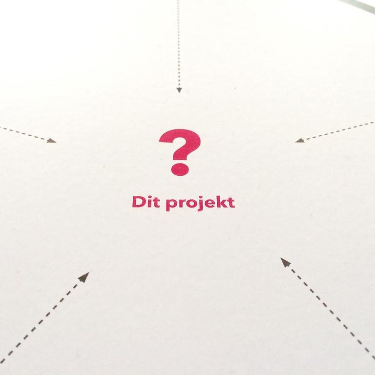 AFHOLDT · Det Digitale Sundhedsmarked · WEBINAR