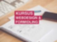 kursus_webdesign.png