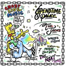 SPENDtime&THEjacks.jpg