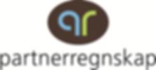 Partner regnskap logo