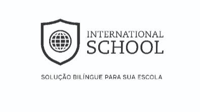 Internacional%20Scools_edited