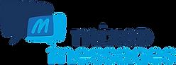 logo-v1_edited.png