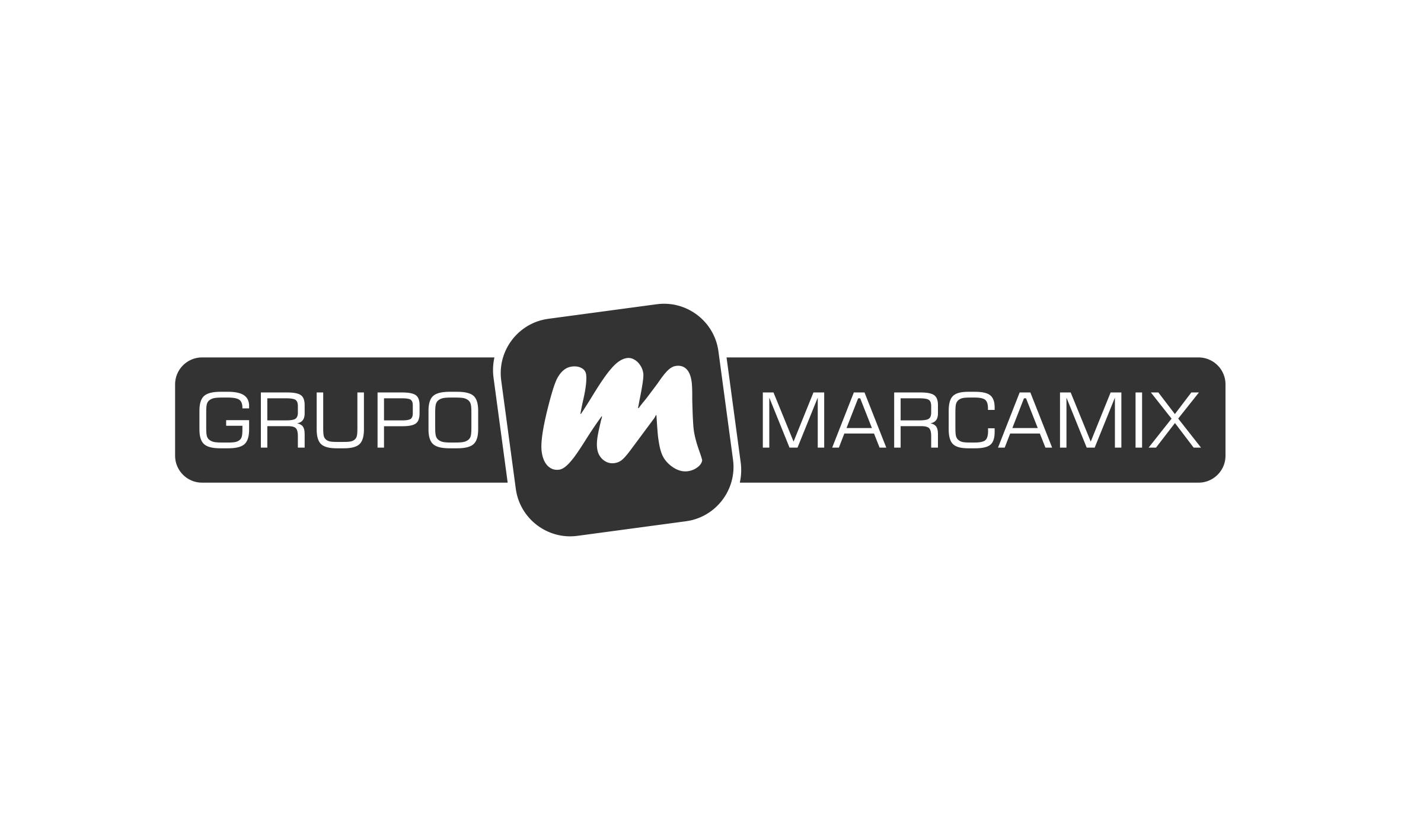 Marcamix