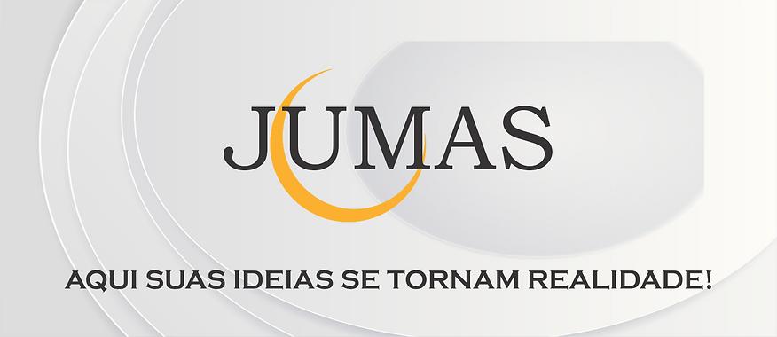 Frente Banner Jumas.png