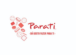 Parati_edited