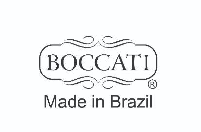 Boccat_edited