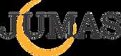 Logo Jumas 123.png