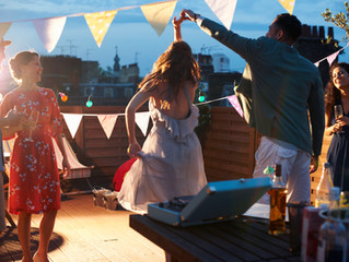 How To Plan Your Overseas Wedding?