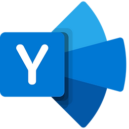 1200px-Microsoft_Office_Yammer_(2018–pre