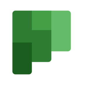 microsoft-planner-2019.png