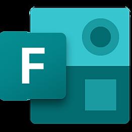 apps.40088.6cdc2ee7-fb74-4c52-902e-94fb8