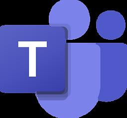 1200px-Microsoft_Office_Teams_(2018–pres