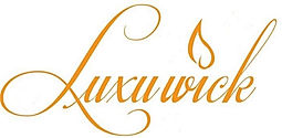 small luxuwick logo.jpg