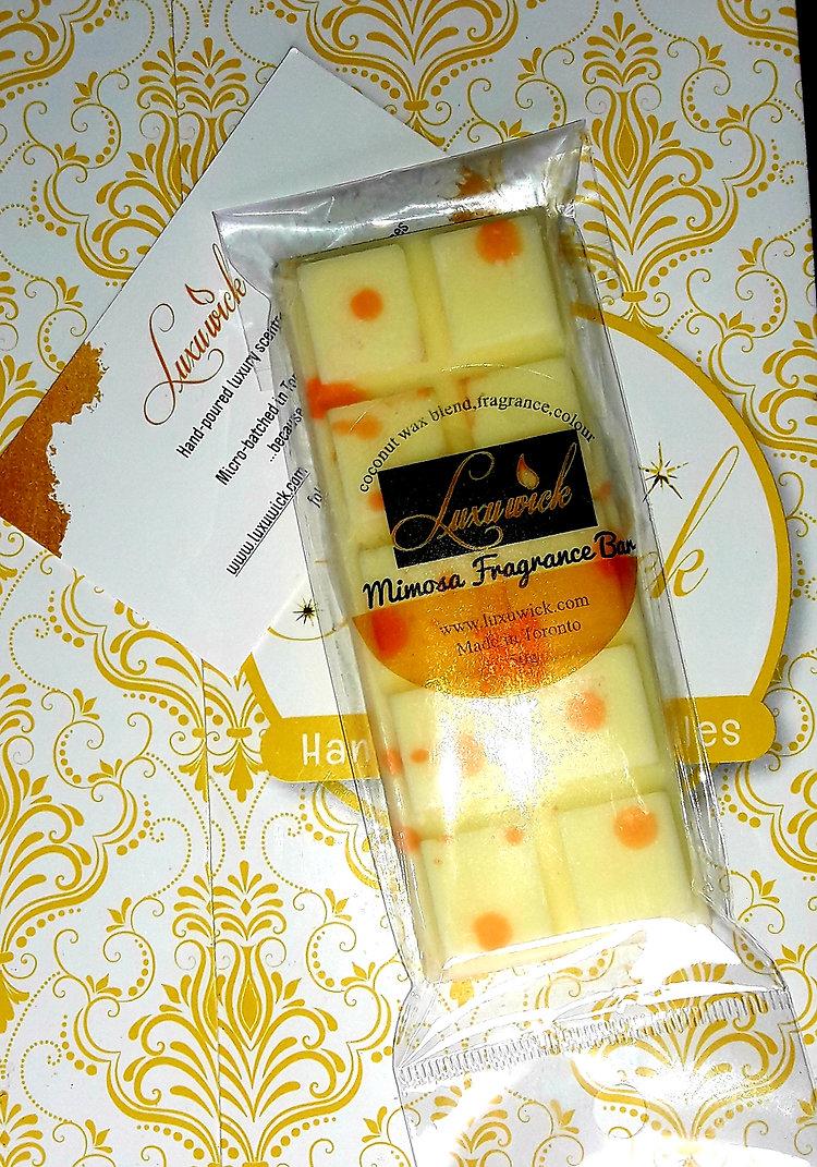 fragrance bar branded material.jpg