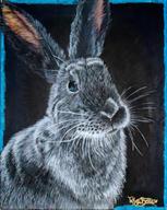 Simply.bun Bunny.jpg