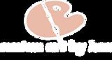CABK Logo (REVERSE) TRANSPARENT 2.png