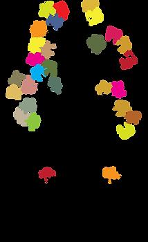 LifeOptions_Logo.png