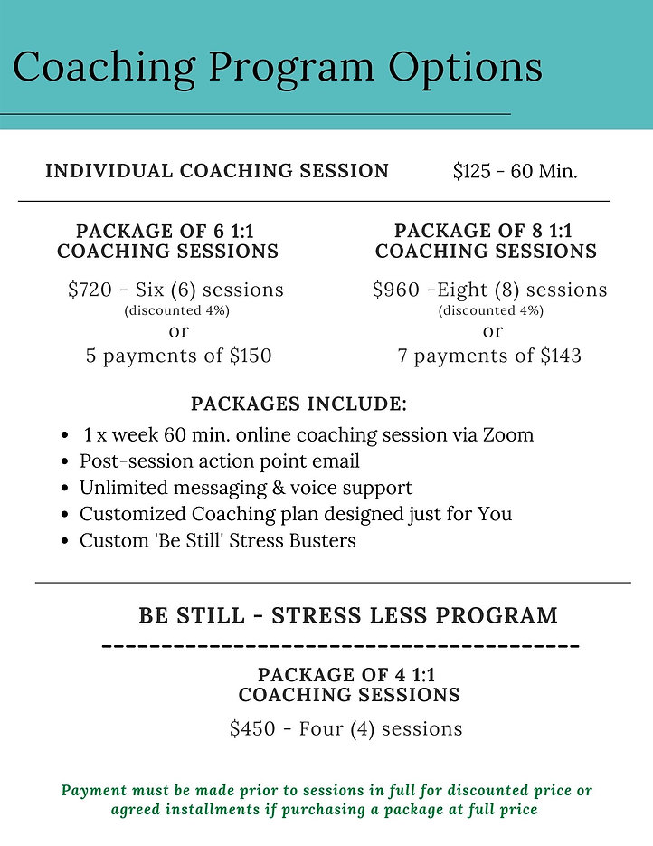 Copy of Coaching Package #1.jpg
