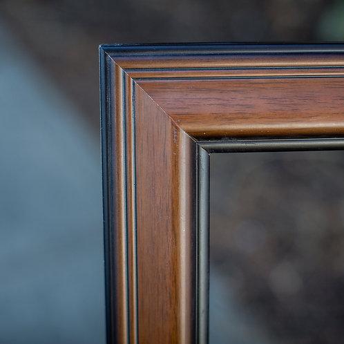 22x40 frame