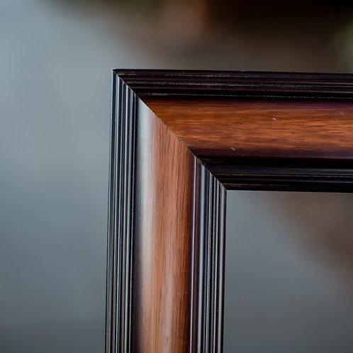 27x40 frame