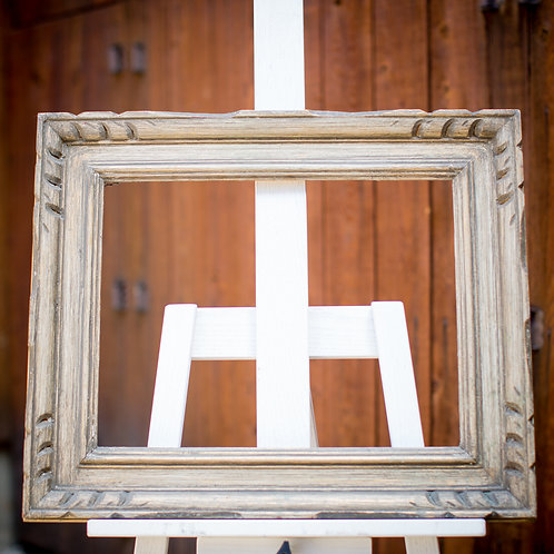 17.5x13.5 frame
