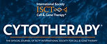 cytotherapy.jpg