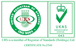 URS ISO 9001.png