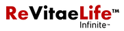 ReVitaeLife logo.png