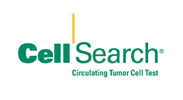 Cell-Search.png