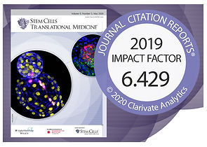 Journal Citation Reports.jpg