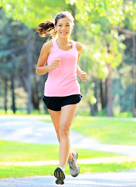 Jogging%2520woman%2520running%2520in%252