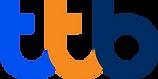 Ttb_bank_logo2.png