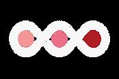 DNA TSL White.png