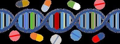 Pharmacogenomics.png