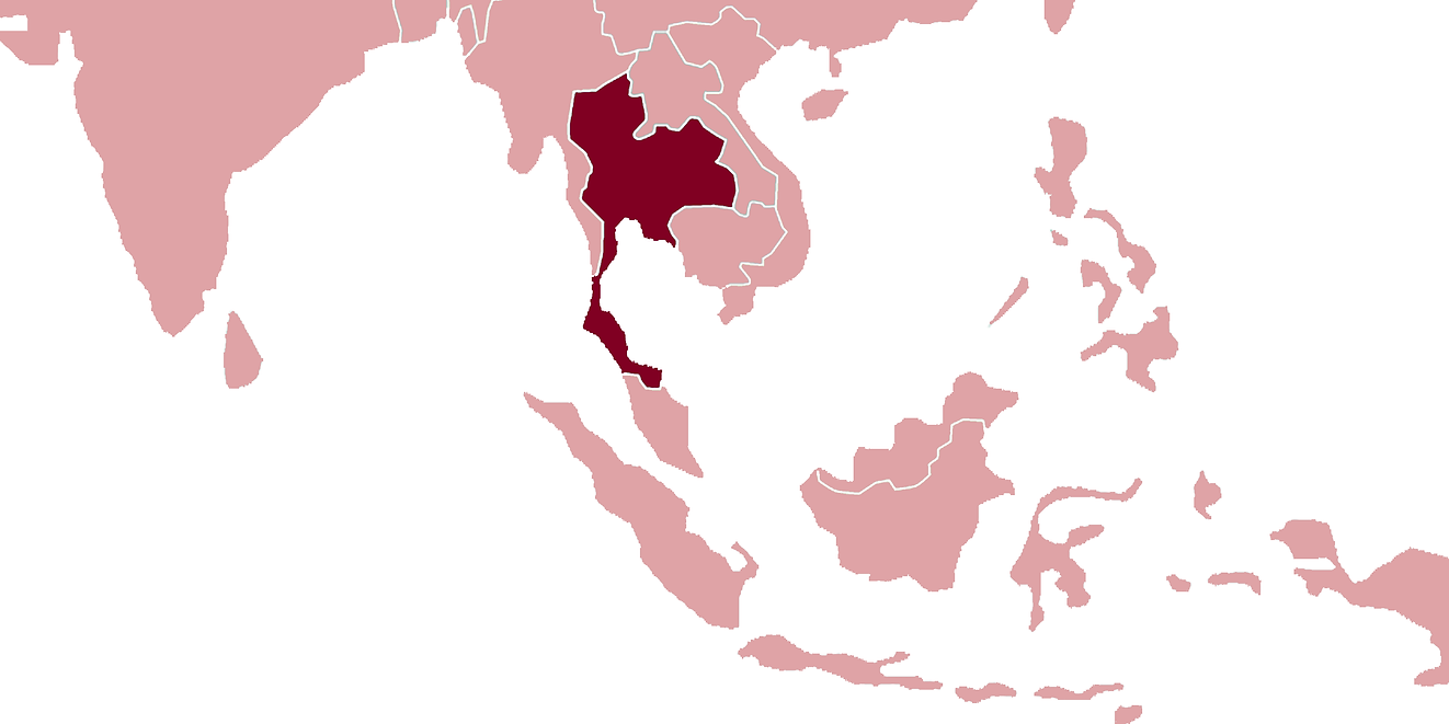 Asia maps.png