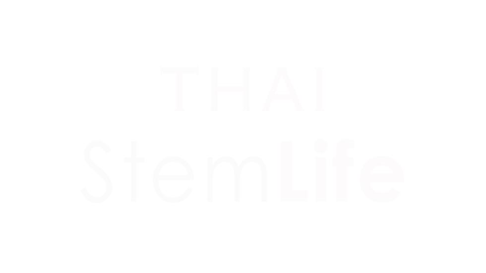 THAI StemLife 1.png