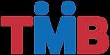 2880px-TMB_Bank_Logo.png
