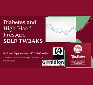 Diabetes and High Blood Pressure SELF TWEAKS.png