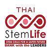 THAI StemLife