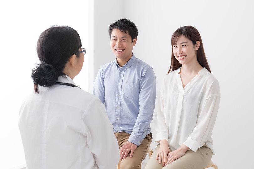 obstetrics and gynecology.jpg
