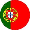 portugal-flag-round-large.jpg