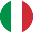 italy-flag-round-large.png