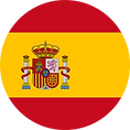 spain-flag-round-icon-256.png