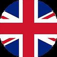 united-kingdom-flag-round-large.png