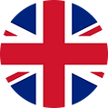 united-kingdom-flag-round-large.png