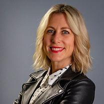 Jodie Van Horn 2019.jpg
